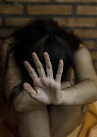 Protex dijo que 366 de las víctimas son mujeres cis, 145 varones cis y 6 son personas transgénero.