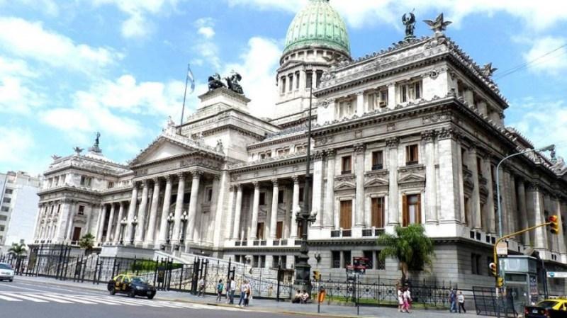 La comisión Bicameral Permanente de Trámite Legislativo Bicameral avaló los DNU con las últimas medidas sanitarias