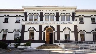 Secretaría de Derechos Humanos de la Nación