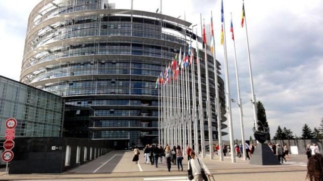 Esta es la última etapa del largo proceso del Brexit, un tema que todavía genera tensión entre Londres y Bruselas