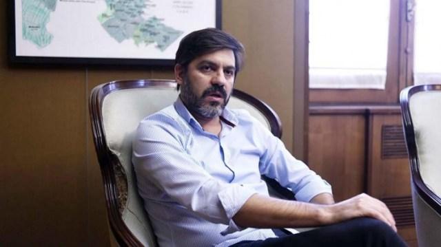 El jefe de Gabinete de la provincia de Buenos Aires, Carlos Bianco, afirmó que los contagios de coronavirus descendieron por sexta semana consecutiva en territorio bonaerense
