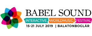 BABEL SOUNDS 2019