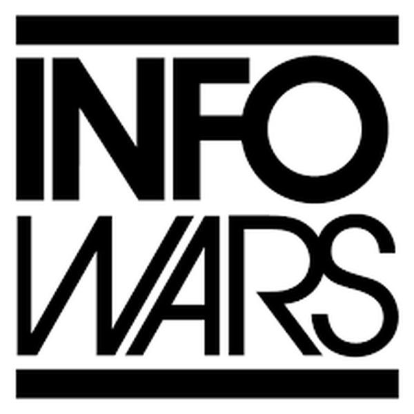 Is Google Going To De-List Alex Jones' InfoWars.com and Other ...