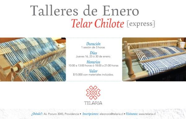 chilote_enero