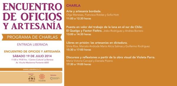 programa_charlas