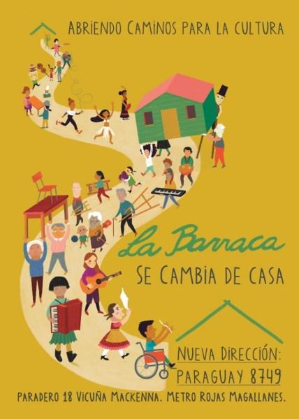 Afiche_La_Barraca_Abriendo-Caminos-a-la-Cultura-731x1024