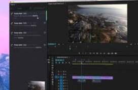 adobe premiere pro 32 bit 2015