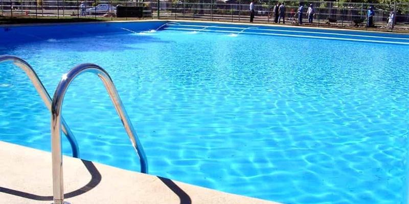 Roma piscine all39aperto 2018 ecco dove andare questa estate