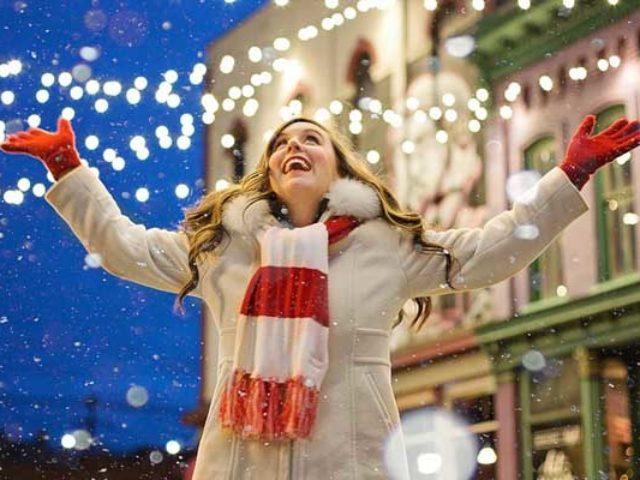 25 Dicembre 2018 Roma Eventi Cosa Fare Il Giorno Di Natale