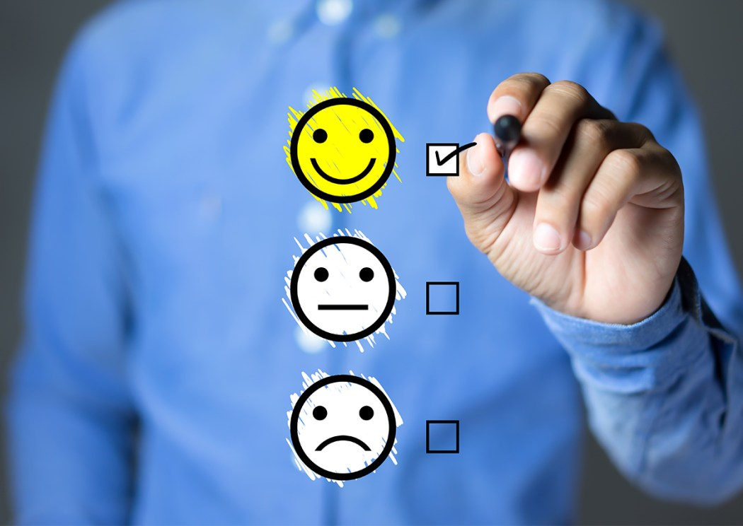 billing system audit, invoice customer satisfaction
