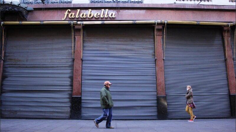 Falabella-se-va-de-argentina