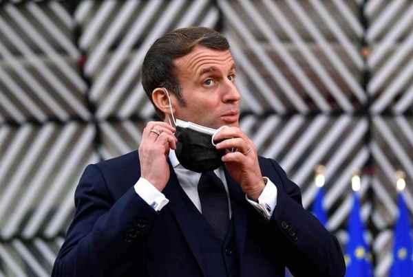 Franceses-dicen-adios-a-mascarilla