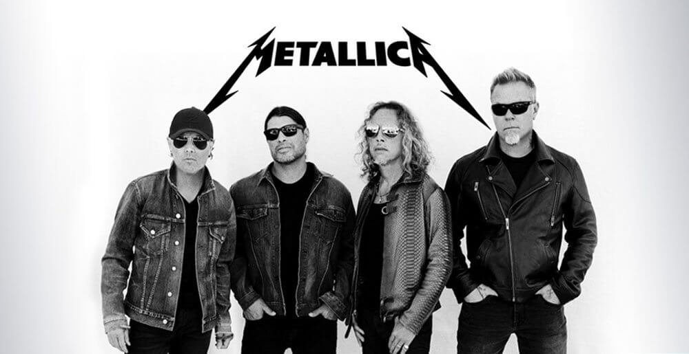 Metallica-demanda-a-su-aseguradora