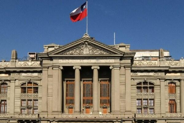 sistema-judicial-chile