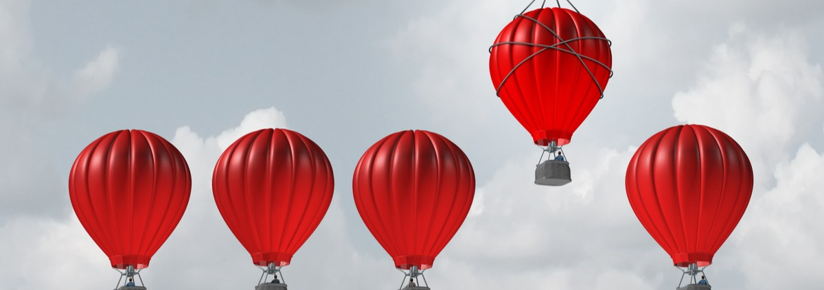 5 voordelen van Cloud & 4 praktisch bruikbare tips rondom de implementatie