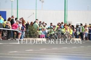 2 prueba escuela de ciclismo 201311