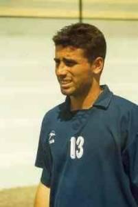 JOSE ANTONIO ROBAINA