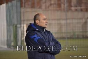 LUIS VELAQUEZ