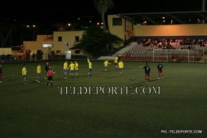 Palmas Atlético