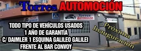 TORRES AUTOMOCION proxima inagu para web