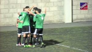 Majoreras 2