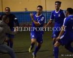 SAN GREGORIO 1 CD MASPALOMAS 4