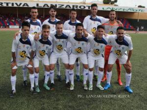 UD Villa