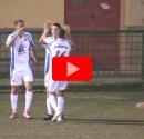 UD Telde 2 - CF Unión Viera