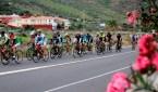 29 Vuelta