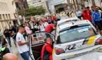42 Rally