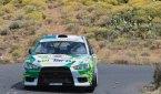 Rallye Villa