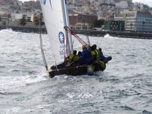 Fundación Puertos