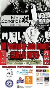 XIII Festival