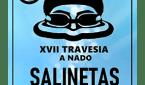 Salinetas