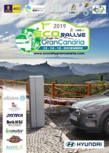 Eco-Rally