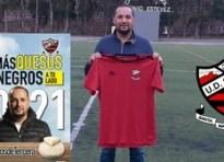 Moisés Díaz