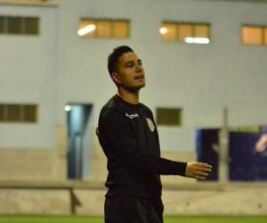 Johny Morales