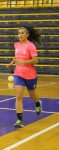 Ana Ontiveros