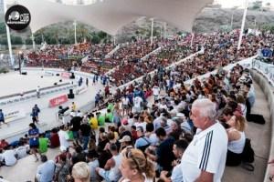 Copa Rodagon
