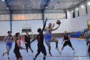 CB 7 Palmas
