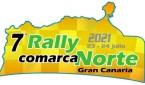 Comarca Norte