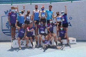 Evecan Sport