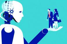 AI In Future : How It Will Shape Future Jobs