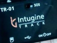 Logistics Startup Intugine Raises Undisclosed Funding From IP Ventures