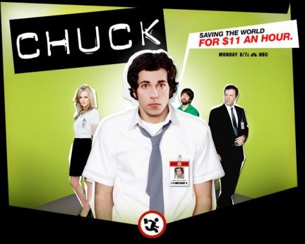chuck-arriva-su-italia-1