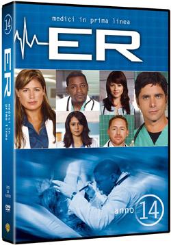 er-stagione-14-dvd