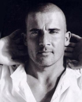 dominic-purcell-01