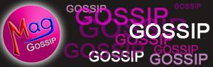 MAG-gossip-banner-GRAY