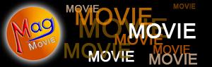 MAG-movie-banner