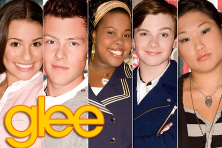 Glee: casting aperti per la seconda stagione